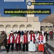 Terpercaya WA +62812-9797-0090 - Paket Umroh 9 Hari Mustikajaya Bekasi (22793363) di Kota Bekasi