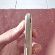 Samsung J2 Pprime (22794883) di Kota Bandung