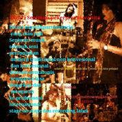 Dicari Seniman Atau Pekerja Seni Musik Wanita (22796743) di Kota Yogyakarta