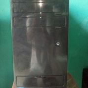 Cpu Mbo.Biostar G41 Core2duo E7500_2.9ghz