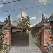 Hotel Kelas Melati 12 Kamar, Luas 6,9 Are, Pidada Ubung Denpasar
