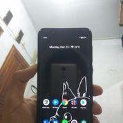 Asus Zenfone Max Pro M1 3/32 Second