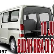 PROMO MOBIL MURAH (22799319) di Kota Tangerang