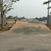 Tanah Modern Cikande 20.480m2 SHGB Kab Serang Banten (22800087) di Kab. Serang