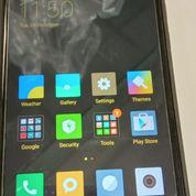 Hp Xiaomi Redmi Note 4 Ram 3/64