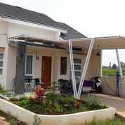 Rumah Murah Bandung Padalarang Modern Keren Minimalis Strategis (22803403) di Kab. Bandung Barat