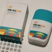 Daewoong Easydew DW-EG SUN Minimal Stick SPF50+/PA++++ 40ml (22804603) di Kota Bekasi