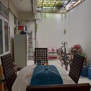 Rumah Siap Huni Kokoh & Terawat Dalam Perumahan Besar Di Jatiwaringin (22805735) di Kota Bekasi