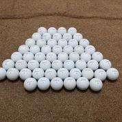 Bola Golf Titleist (22806631) di Kota Jakarta Barat