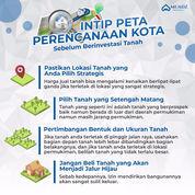 Property Jogja Murah ( Tanah Kavling ) (22810687) di Kota Yogyakarta