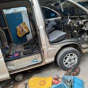 UNGGUL SERVICE KELISTRIKAN MOBIL JAYA MOTOR (22814579) di Kota Depok
