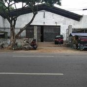 Gudang 0 Jalan Raya - Karangasem, Kenjeran
