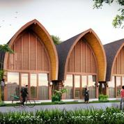 Homestay Murah Dalam Kawasan Wisata Di Bogor (22815935) di Kab. Bogor