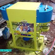Mesin Pemotong Ring Gelas Tipe L2 (Lubang 2) (22816563) di Kota Sibolga