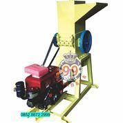 Mesin Giling Plastik Tipe KMB-05 Kapasitas 50 Kg/Jam (22817235) di Kota Sibolga