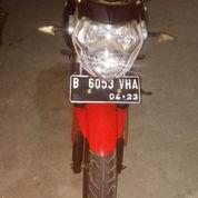 Minerva X Road 150 (22817867) di Kab. Cianjur