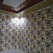 Wallpaper Dinding Warna Kuning Ol (22819203) di Kab. Medan