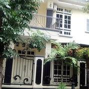 Rumah Nan Asri Di Bintaro 2 Lantai 2,6 Milyar (22820327) di Kota Jakarta Utara