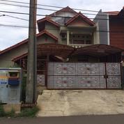 Rumah Second Asri Dan Nyaman Di Pondok Kelapa Jakarta Timur (22820355) di Kota Jakarta Timur