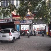 2 Ruko 3,5 Lantai Ada Alfamartnya Di Pasar Minggu (22821967) di Kota Jakarta Selatan