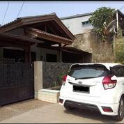 Rumah Second Minimalis Di Pondok Pekayon Bekasi Selatan