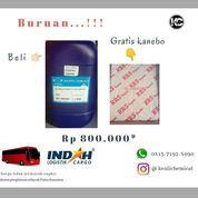 Semir Ban Mobil (22822599) di Kab. Simeulue