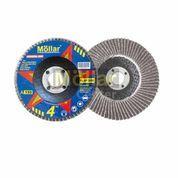 Gurinda Amplas Flap Disc Amplas Susun (22824979) di Kota Magelang