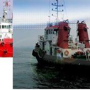 Lowongan Kerja Pelaut PT.Marcopolo Shipyard Tbk 2020 (22826559) di Kota Tangerang
