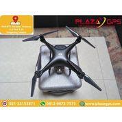 Drone DJI Phantom 4 Pro Obsidian BARU