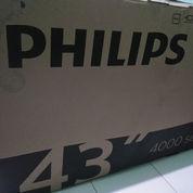 Led Philip 43 In Seri 4000 (22829407) di Kota Jakarta Timur