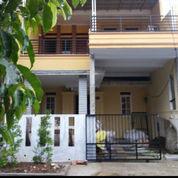 Di Kontrakan , TAMAN VICTORIA SENTUL CITY, JL.MAHKOTA JAMRUD 56 (22829547) di Kota Bogor
