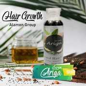 Ariga Serum Dewasa - Penumbuh Rambut Dan Bulu - Terdiri Atas 5 Hair Booster Growth - Aman Dan Alami (22830295) di Kota Tangerang Selatan