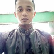 Mencari Pekerjaan (22831147) di Kota Jakarta Selatan
