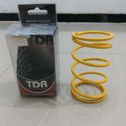 Per CVT TDR 1500 RPM Buat Yamaha Nmax