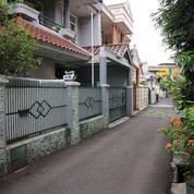 Rumah Tebet Dekat Tol Tebet Jakarta