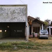 Rumah Murah Siap Dihuni (22832091) di Kab. Madiun