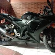 Honda Cbr 150 Bekasi Kota (22833491) di Kota Bekasi