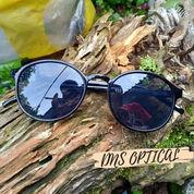 Kacamata Sunglases Pria Wanita Lensa Minus (22833523) di Kota Bekasi
