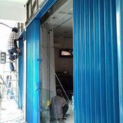 Harga Folding gate terbaru Jakarta, Depok & Tangerang untuk warung, pertokoan & garasi (2283433) di Kota Jakarta Barat