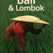 Buku Lonely Planet Bali Dan Lombok 12th Edition Apr 2009 (22834491) di Kota Surabaya