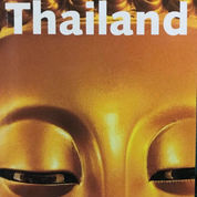 Buku Lonely Planet Thailand 10th Edition Aug 2003 (22834499) di Kota Surabaya