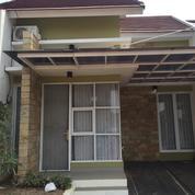Rumah Murah Di Tangsel TRIA ADARA RESIDENCE 9 Serua Ciputat (22836115) di Serpong