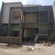 Brand New,Modern Minimalis House At Regency 21, Keputih, Surabaya (22838063) di Kota Surabaya