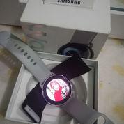 Jam Tangan Samsung Watch Active (22838267) di Kota Surabaya