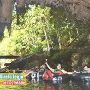 Jasa Pemandu Wisata Jogja - Driver Wisata - Tour Leader 081915537711 (22840787) di Kota Yogyakarta