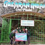 Paket Wisata Jogja Terbaru - Victor Wisata 081915537711 (22840935) di Kota Yogyakarta