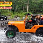 Tour Jeep Merapi Jogja - Wisata Jeep Merapi 081915537711 (22841423) di Kota Yogyakarta
