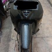 Honda Karisma 2005 (22841931) di Kota Jakarta Timur