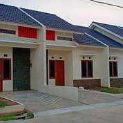 Rumah Ready Stok Di Bekasi Tanpa DP Promo Akhir Tahun 2019 (22842355) di Kota Jakarta Utara
