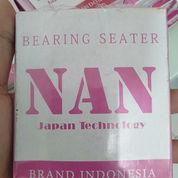 Bearing Motor Bearing Seater Nan Baru Yamaha N Max